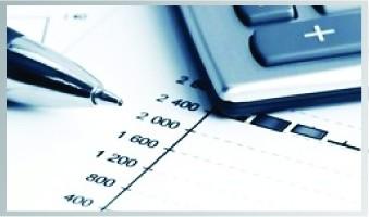 Orçamento de Terceirização de Administração de Condomínios em Ermelino Matarazzo - Administradora de Condomínios