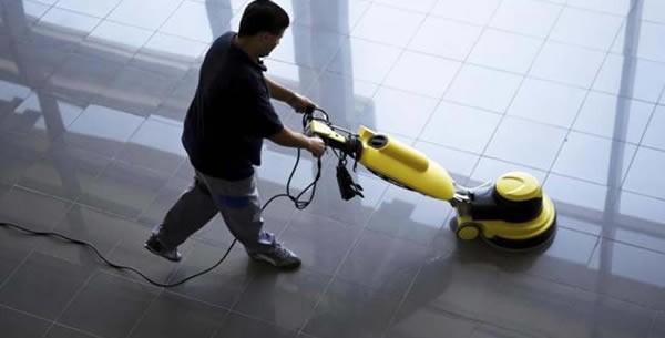 Orçamento de Terceirização de Limpeza em São Paulo em Santo Amaro - Terceirização de Limpeza e Recepção