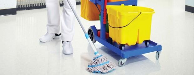 Orçamento de Terceirização de Limpeza Predial em Atibaia - Limpeza Terceirizada