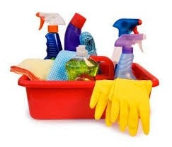 Orçamento de Terceirização de Serviços de Limpeza na Cidade Ademar - Empresa de Limpeza