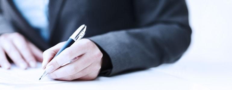 Serviços de Administração de Condomínios em Raposo Tavares - Empresa Administradora de Condomínios