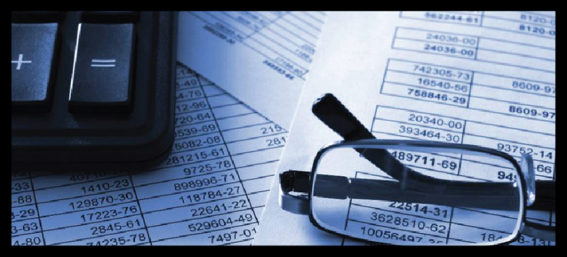 Terceirização de Administração de Condomínio em Americana - Serviços de Administração de Condomínios