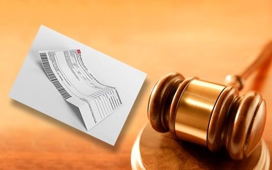 Terceirização de Administração de Condomínios Preço em Limeira - Empresa Administradora de Condomínios