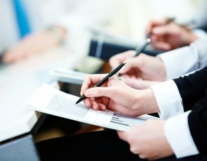 Terceirização de Administração de Condomínios em Paulínia - Administração de Condomínios