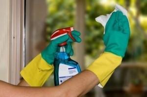 Terceirização de Limpeza e Recepção Preço em Pirituba - Limpeza de Condomínios