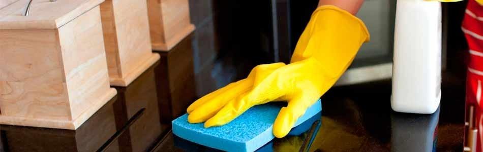 Terceirização de Limpeza em São Paulo Preço em Atibaia - Empresa de Limpeza