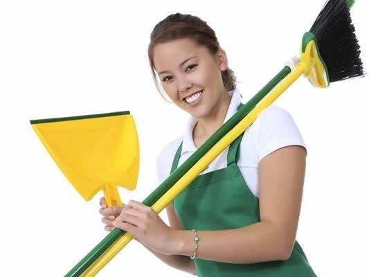 Terceirização de Limpeza em Sp em Americana - Empresa de Limpeza