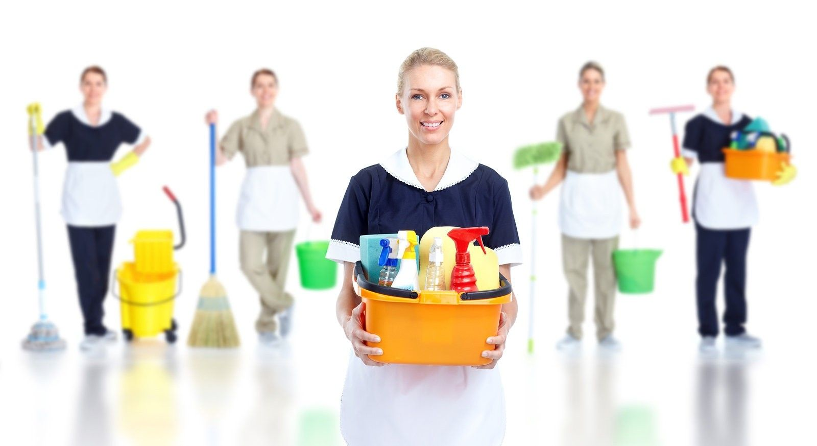 Terceirização de Limpeza Predial Preço em Engenheiro Goulart - Terceirização de Limpeza e Portaria