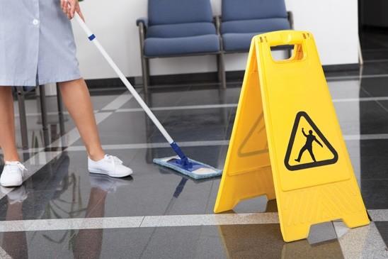 Terceirização de Limpezas e Conservação em Taubaté - Terceirização de Limpeza Predial