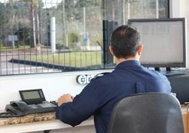 Terceirização de Portaria e Segurança no Ipiranga - Portaria de Condomínios