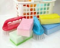 Terceirização de Serviços de Limpeza Preço em Parelheiros - Terceirização de Limpeza em Sp