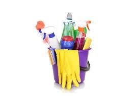 Terceirização de Serviços de Limpezas em Aricanduva - Empresa de Terceirização de Limpeza