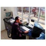 Administração de condomínios em sp preço em Sumaré