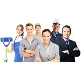 Empresa de limpeza preço em Parelheiros