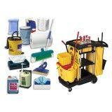 Empresa de limpezas em Vinhedo