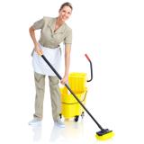 Empresa de terceirização de limpeza preço em Araraquara
