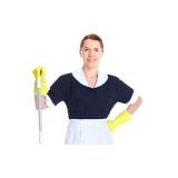 Empresa de terceirização de limpeza