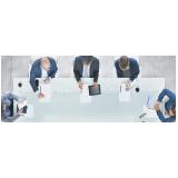 Empresa para administração de condomínios em sp na Água Funda