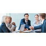 Empresa para administradores de condomínios em Itatiba