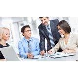 Empresa para empresa administradora de condomínios no Alto de Pinheiros