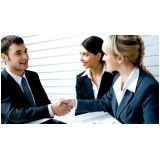 Empresa para gestão de condomínios em sp em Araras