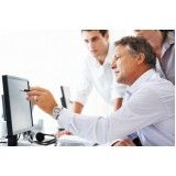 Empresa para gestão de condomínios personalizada em Itatiba