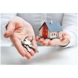 Empresa para terceirização de administração de condomínios no Grajau