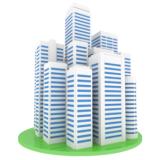 Gestão de condomínios terceirizada preço no Alto de Pinheiros