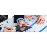 Orçamento de gestão de condomínios personalizada na Água Funda