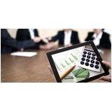 Orçamento de gestão de condomínios terceirizada em Engenheiro Goulart