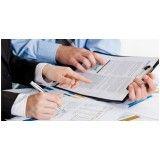 Orçamento de serviços de gestão de condomínios em Ermelino Matarazzo