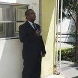 Orçamento de terceirização de portaria de condomínio no Jaraguá
